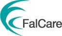 Falcare Logo